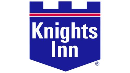 Knights Inn East Memphis Photo