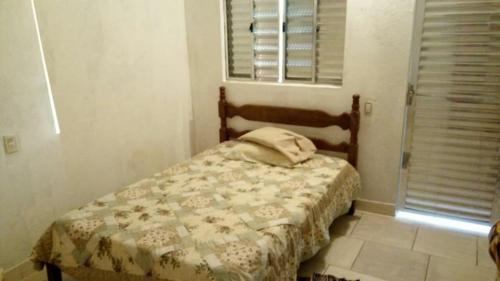 Hostel Vilela