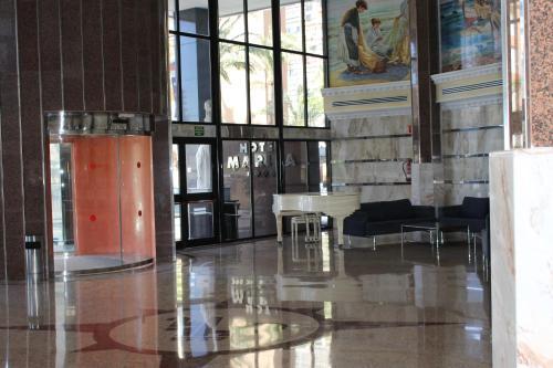 Hotel Marina photo 6