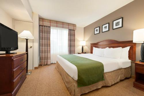 Country Inn & Suites by Radisson, Paducah, KY Photo