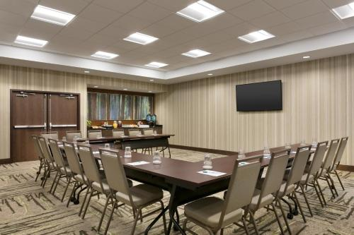 Homewood Suites By Hilton Hartford Manchester - Manchester, CT 06042