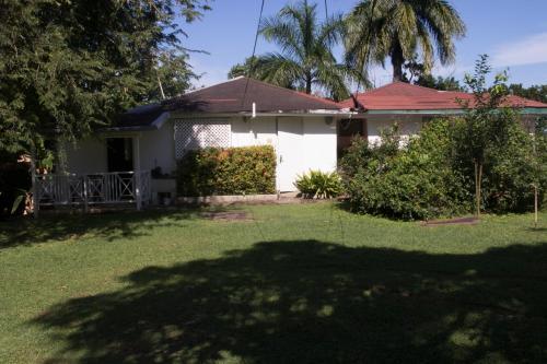North Coast Cottage Retreat
