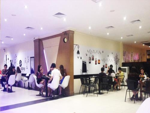 Formosa Hotel photo 3
