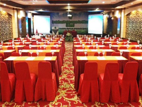 Formosa Hotel photo 8