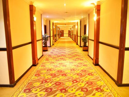 Formosa Hotel photo 9