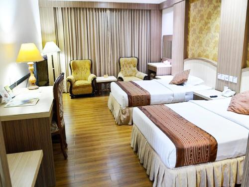 Formosa Hotel photo 11