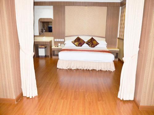 Formosa Hotel photo 13