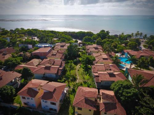 Village Mutá Photo