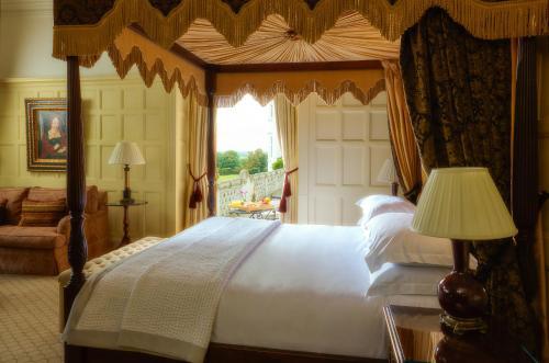 Hotels Near Marlow Buckinghamshire
