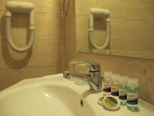 Hotel Solomou photo 19