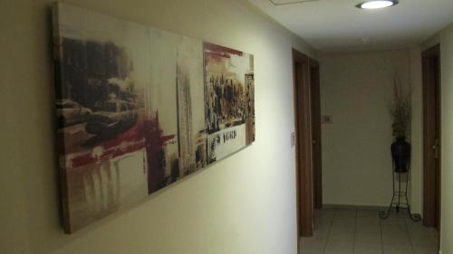 Hotel Solomou photo 22