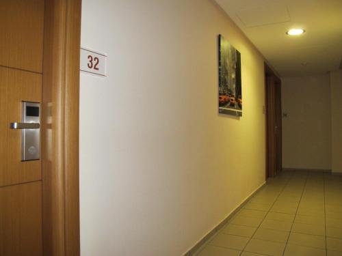 Hotel Solomou photo 23