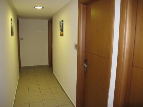 Hotel Solomou photo 24