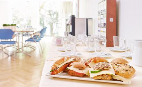 Living Hotel Prinzessin Elisabeth by Derag photo 25