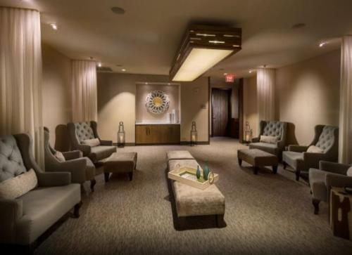Choctaw Lodge - Durant - Durant, OK 74701
