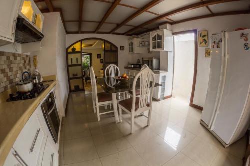 Villa 97 Photo