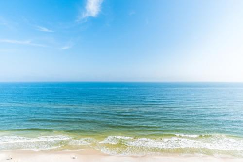 Crystal Shores West 1006 - Gulf Shores, AL 36542