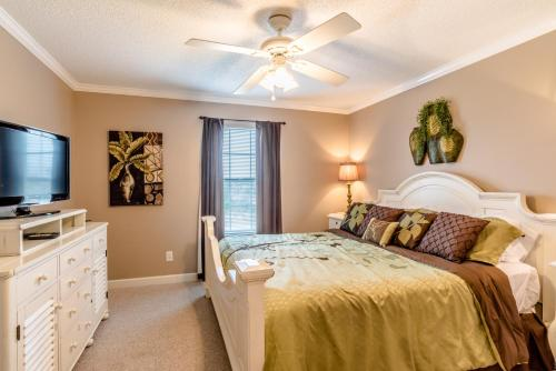 Sea Shore Beach House - Gulf Shores, AL 36542