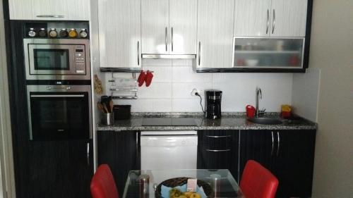 One Bedroom Apartment in Kusadasi City Center, Kusadası