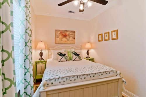 Dream Fisher Three - Orange Beach, AL 36561