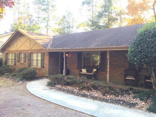 Waters Edge - Roswell, GA 30075