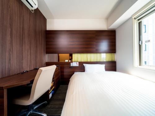 Super Hotel Izumo-ekimae