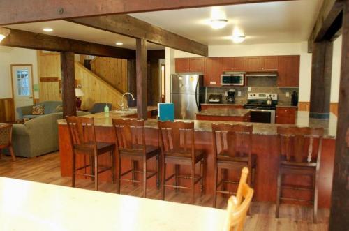 Glacier Holiday Vacation Home Bl37622912722