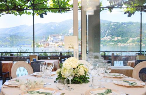 Hotel Ristorante Leon D'Oro - 2 of 35