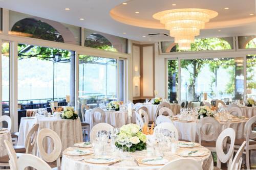 Hotel Ristorante Leon D'Oro - 9 of 35