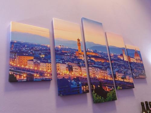 Hotel Airone photo 24