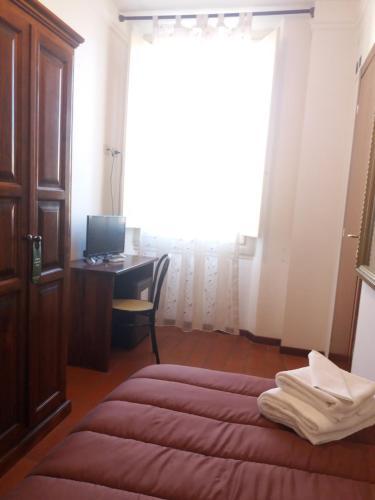 Hotel Airone photo 26