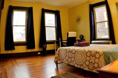 Adorable Apartment In University City - Philadelphia, PA 19139