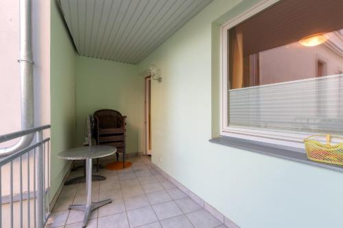 Haus Meerblick - 15 photo 7