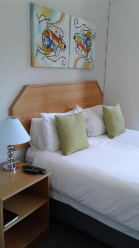 Bedfordview Guest House Photo