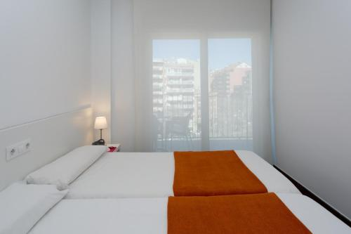 08028 Apartments photo 19