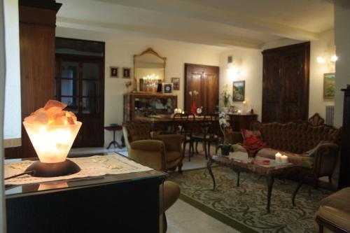 Casaforte Alba In Langa