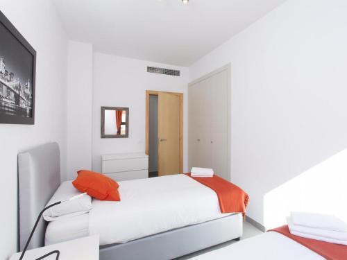 Barcelona Sants Apartment photo 34