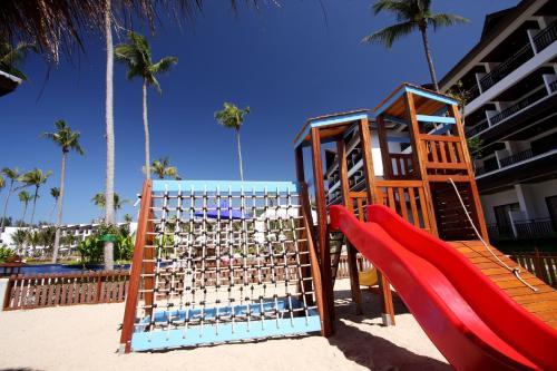 Sunwing Resort - Kamala Beach