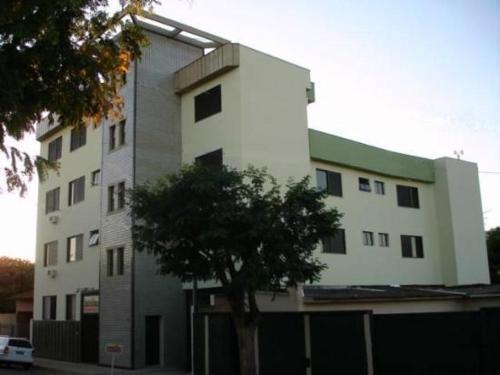 Hotel Candidez