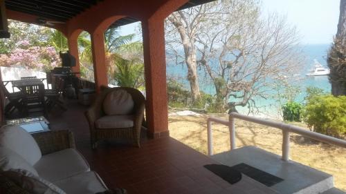 Villa Mar Photo