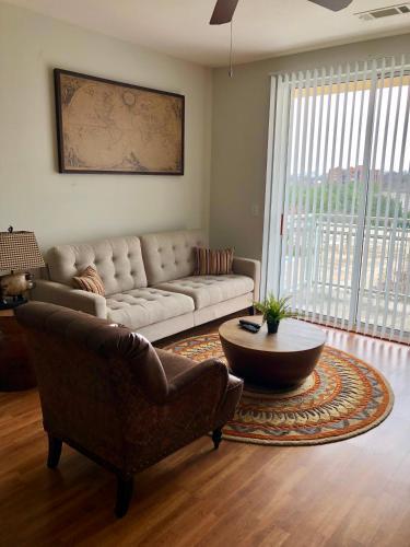 Your Pick Corporate Rental - Atlanta, GA 30308