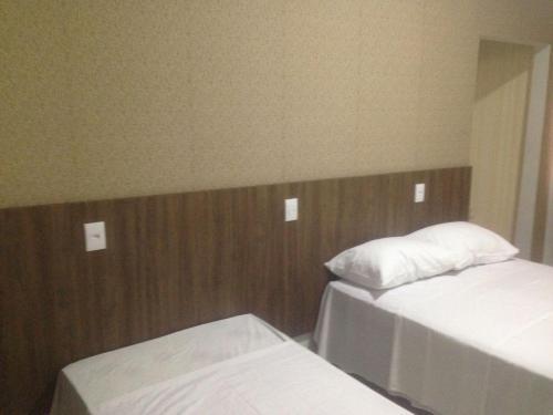 Hotel Castelinho Photo