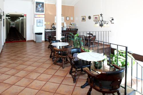 Granada Inn photo 5