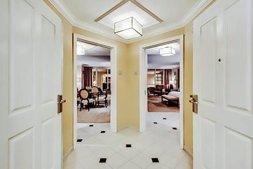 Aaa Mgm Signature 2 Br 3 Bath Suite