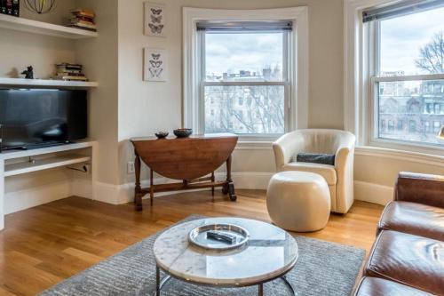 1 Bedroom Apartment In Brighton