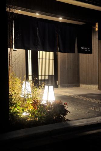 Fugastay Kyoto Gojo
