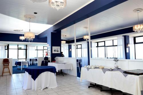 Hoedjiesbaai Hotel Photo