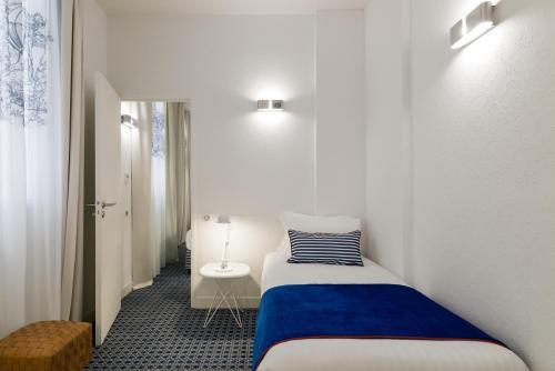 Hotel 34B - Astotel photo 59