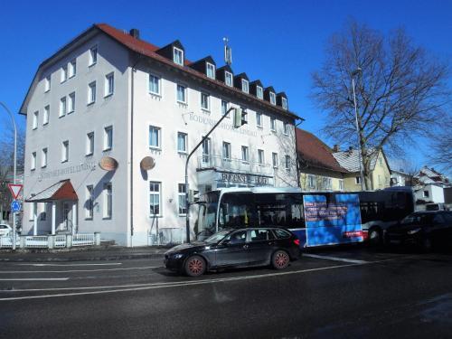 Bodenseehotel Lindau Lindau Best Offers On Bodenseehotel Lindau Lindau