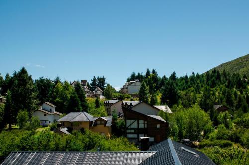 Kurtem Lodge Photo